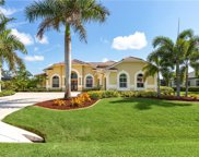 8081 Glenfinnan  Circle, Fort Myers image