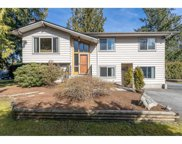 20473 36 Avenue, Langley image
