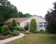 325 Sawmill RD, Glocester image