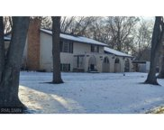 21685 Healy Avenue N, Forest Lake image