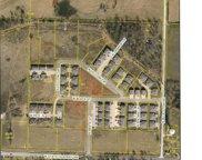 W North Yellow Unit Lot 3, Ozark image
