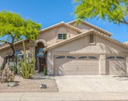 1412 W South Fork Drive, Phoenix image
