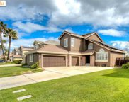 2205 Prestwick Dr, Discovery Bay image