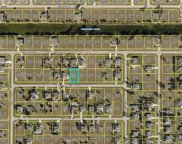 403 NW 19th ST, Cape Coral image