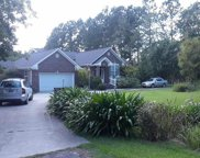 7719 Sounders Trail, Myrtle Beach image