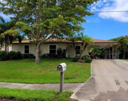 7140 Church  Street, Fort Myers image