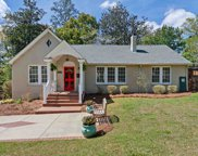 412 Hillcrest, Tallahassee image
