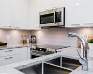 20696 Eastleigh Crescent Unit 205, Langley image