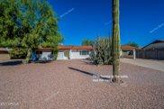 926 E Linda Avenue, Apache Junction image