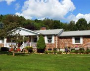 704 Unionville Rd, Franklin Twp - BUT image