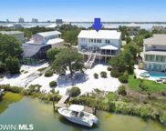 32851 River Road, Orange Beach image