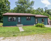 2921 S Keck Drive, Kimmell image