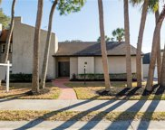 4616 W Fig Street Unit S-S, Tampa image