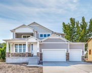 668 S Creekside Farms Dr W, Lehi image