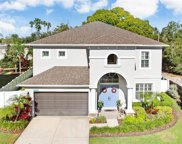 3803 S Drexel Avenue, Tampa image