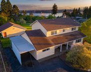 4632 Browns Point Blvd, Tacoma image