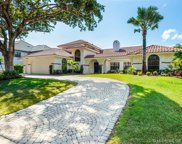11933 Winged Foot Ter, Coral Springs image