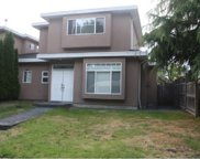 7441 15th Avenue, Burnaby image