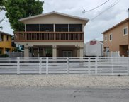 48 N Marlin Avenue, Key Largo image