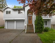 1523 49th Place SW, Everett image
