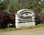 603 Swanee River Place, Paradise image