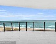 Pompano Beach image