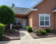 4660 Lightkeepers Way Unit 37B, Little River image