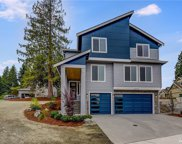 19228 8th Ave W, Lynnwood image