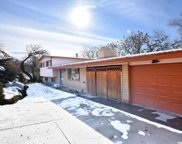 729 N West Capitol  St W, Salt Lake City image