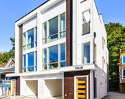 3844 22nd Ave SW, Seattle image