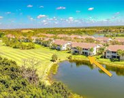 20290 Calice CT Unit 1001, Estero image