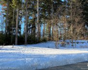 LOT 27 PINEMONT, Hamburg Twp image