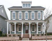 3073 Cheever Street #1761, Franklin image