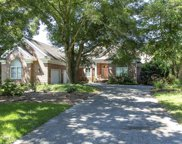 2408 Ocean Point Place, Wilmington image