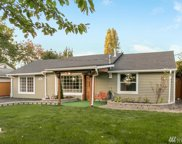 5223 244th St SW, Mountlake Terrace image
