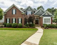 1316 Heritage Heights Lane, Wake Forest image