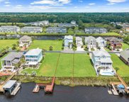 4846 Williams Island Rd., Little River image
