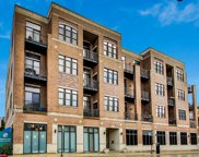 4755 North Washtenaw Avenue Unit 401, Chicago image