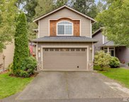 10625 18th Place SE, Lake Stevens image