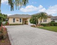 8269 Bob O Link Drive, West Palm Beach image