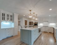 6413 Wildwood Dr, Brentwood image