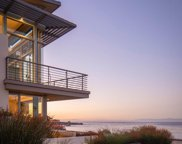 731 Ocean View Blvd, Pacific Grove image