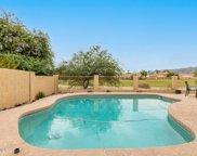 16006 S 13th Place, Phoenix image