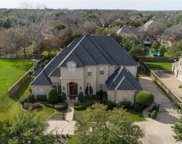 7204 Majestic Manor, Colleyville image