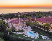 15 Skycrest, Newport Coast image
