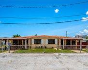 3540 Sw 5th St, Miami image