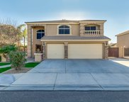 31510 N Shale Drive, San Tan Valley image
