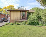 150 Lupin Dr, Whitby image