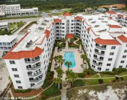 22984 Perdido Beach Blvd Unit D13, Orange Beach image