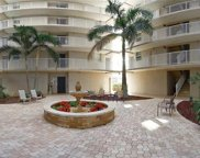 5500 Bonita Beach Rd Unit 5005, Bonita Springs image